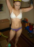 Hot-emo-chick-getting-naughty-with-her-bf