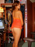 latina-looker-poses-for-boyfriend