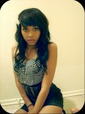 Sexy-black-girl-from-myspace