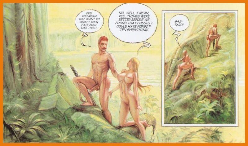 Xxx erotic stories
