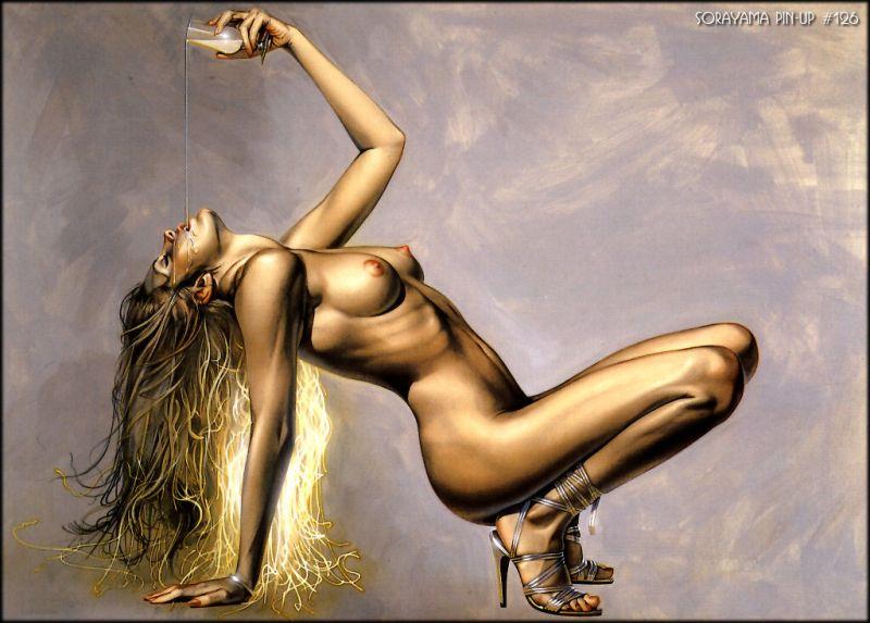 водится аллах эротика как искусство для мобилы торопись смесью,вот тебе