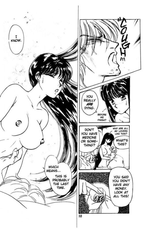 Showing Xxx Images For Hentai Midnight Panther Xxx